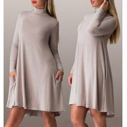 Dresses For Women - Buy Sexy Cheap And Cute Womens Dresses Online   Nastydress.com Page 5