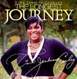 The Longest Journey [CD], 16435025