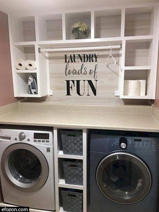 404 Bulunamadı Live Stream, Kostenlos Online Fernsehen | efezon.com | Laundry room closet, Laundry room design, Laundry room layouts