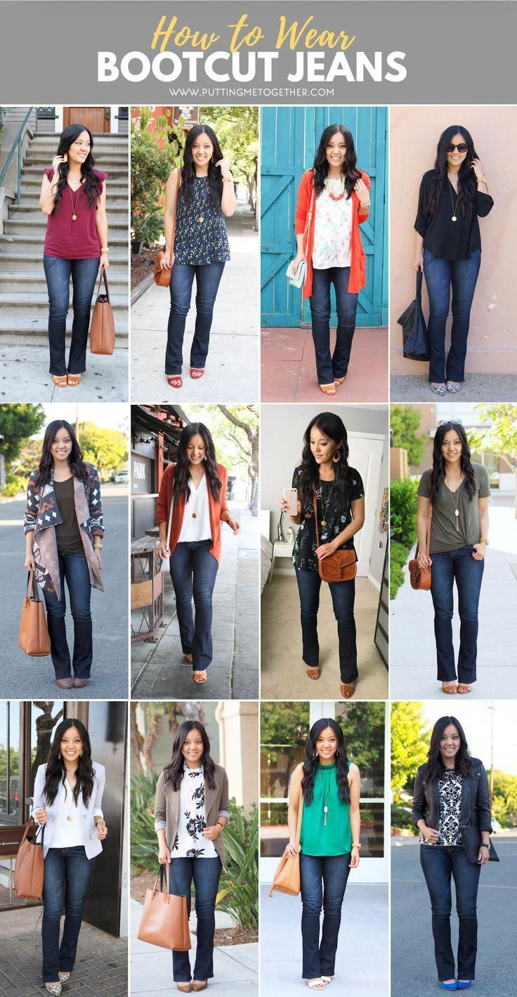 casual work event outfits #WORKOUTFITS – #DressesColorFit #DressesColorProm…