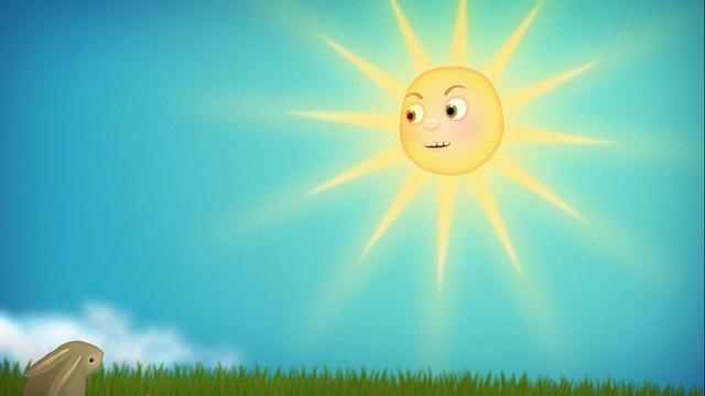 Pois parece que o SOL volve brillar!!!! Goza das súas boas vibracións no Aquapark de Cerceda!!! Vémonos?