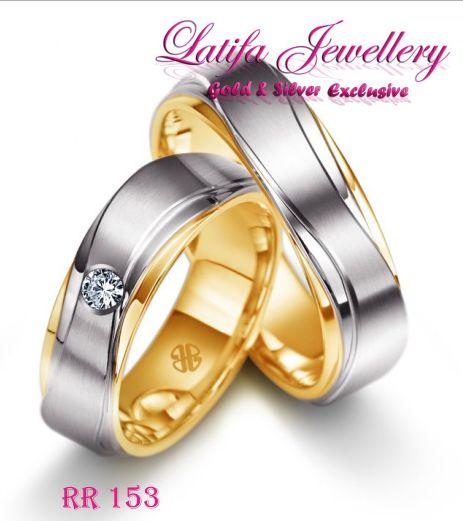 cincin kawin berlian 2016 cincin kawin berlian mewah cincin kawin berlian murah cincin kawin berlian jakarta cincin kawin berlian frank & co cincin kawin berlian martapura cincin kawin berlian termahal cincin kawin berlian surabaya cincin kawin berlian emas kuning cincin kawin berlian harga cincin kawin berlian cincin kawin berlian terbaru harga cincin kawin berlian asli harga cincin nikah berlian asli cincin kawin berlian bandung cincin kawin bermata berlian cincin nikah berlian bandung