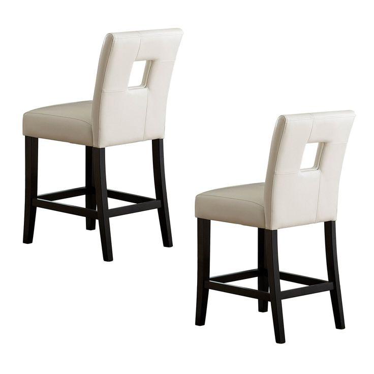 Esszimmer Stuhl Verstellen