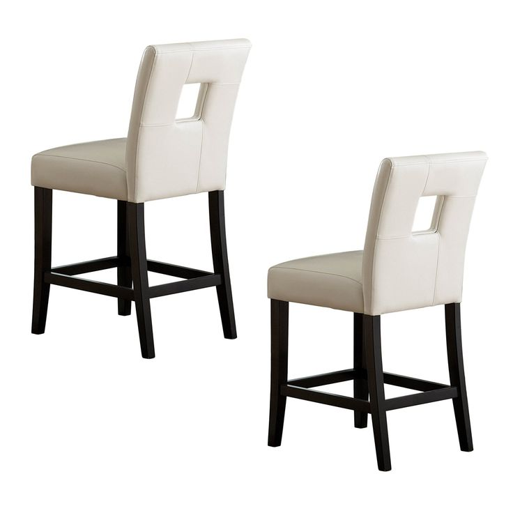 17 Best Images About Bar Ht Bar Stools On Pinterest Low