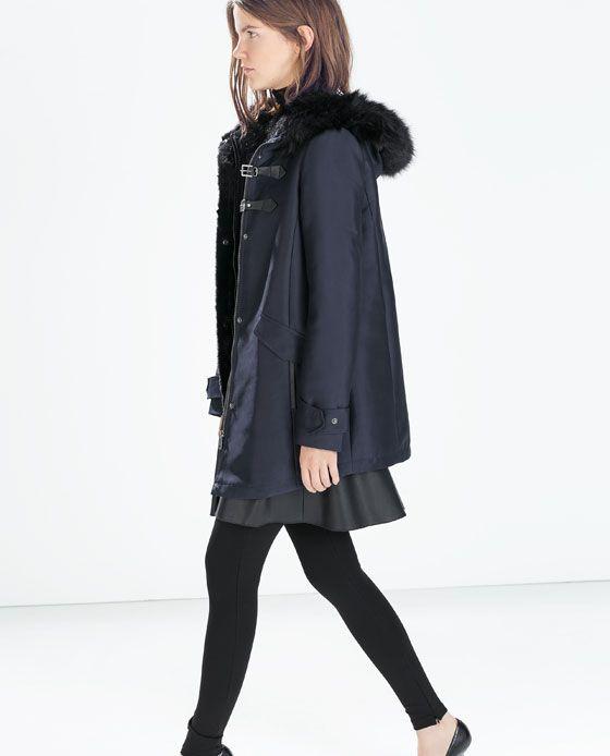 13 best Coat images on Pinterest | Beautiful, Canada goose jackets ...