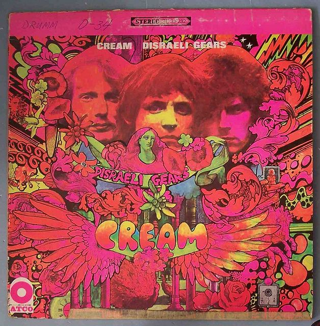 absolutely one of the best hippie albums of all time - READ about more albums at http://boomerinas.com/2012/06/write-for-us/