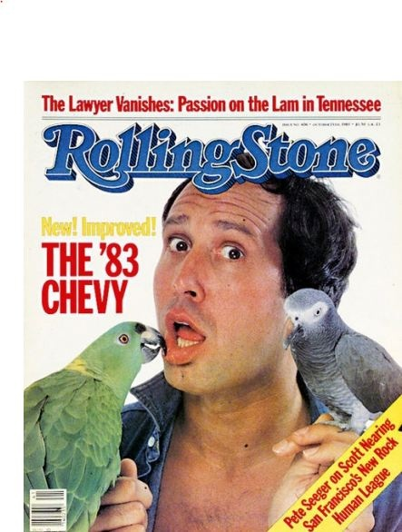 312 Best The Funny Chevy Chase Images On Pinterest
