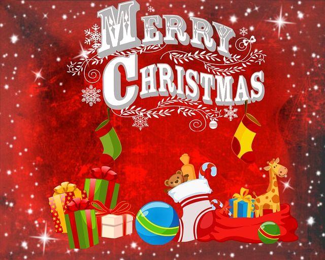 Joulu toivotuksia ja tekstareita! http://tekstarit.net/tekstiviestit/joulu.html