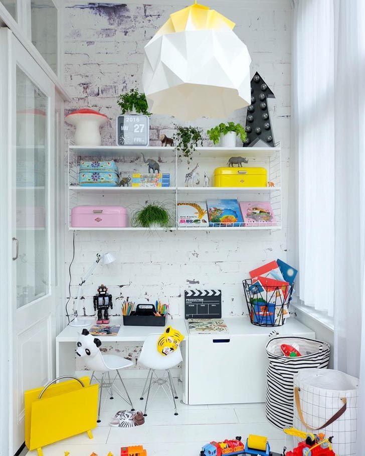 code desk desks salary discount child size kids furniture full designer thoughts fashionable village small