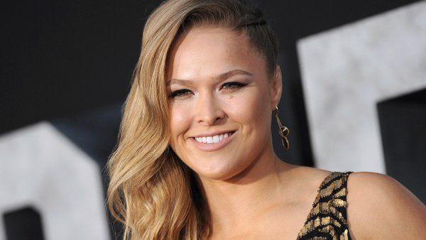 Ronda Rousey Sex Life Revealed: UFC Fighter Brendan Schaub Spills Intimate Details! - http://www.morningledger.com/ronda-rousey-sex-life-revealed-ufc-fighter-brendan-schaub-spills-intimate-details/1358529/