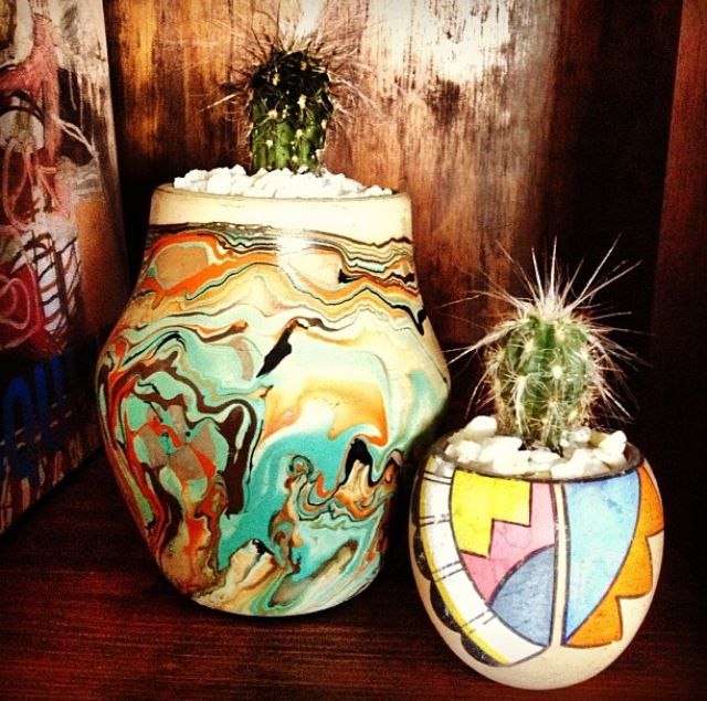 cactus christian personals A survey of hallucinogenic cactus species   the plant is incorporated into the christian native  it has been used in religious ceremonies dating back to .