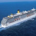 Costa Atlantica To Be The First All-Chinese Around-The-World Cruise http://red-luxury.com/travel-tourism/costa-atlantica-to-be-first-all-chinese-global-cruise-31519