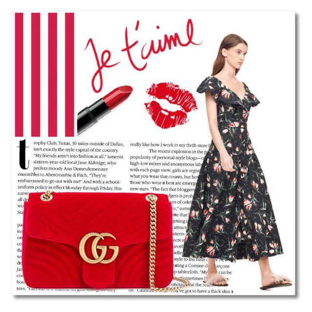 Designer Clothes Shoes Bags For Women Ssense Clothes Design Flower Print Dress Formal Dresses Long