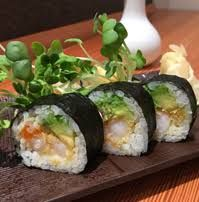 If you are looking for effective services that are provided by the sushi bar in NYC with affordable price. Visit, Zen Ramen & Sushi, we are famous for our perfect menu like Kani Salad that include Japanese crab stick, cucumber, Kewpie mayo with tobacco and more. Contact us today!