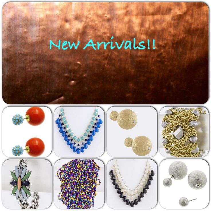 Come shop Copperly Boutique www.facebook.com/copperlyboutique