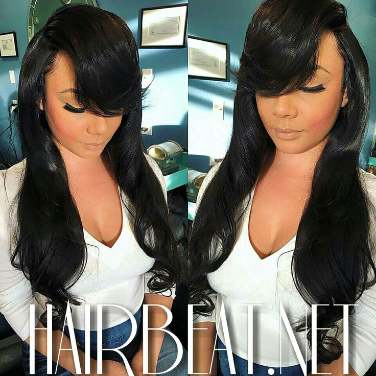 43 best sew ins images on pinterest ea los angeles and curls shop our hairbeat hair collection full sew in with lace closure by erica hairstylistofla pmusecretfo Image collections