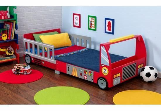 Habitaciones para bebes y niños pequeños