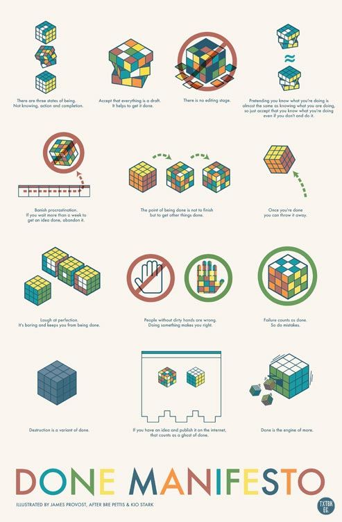 21 best technical illustration images on Pinterest Technical - technical illustrator resume