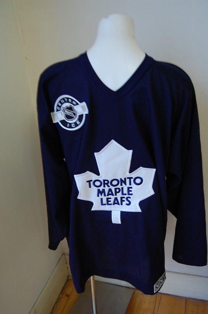 cool ice hockey jersey
