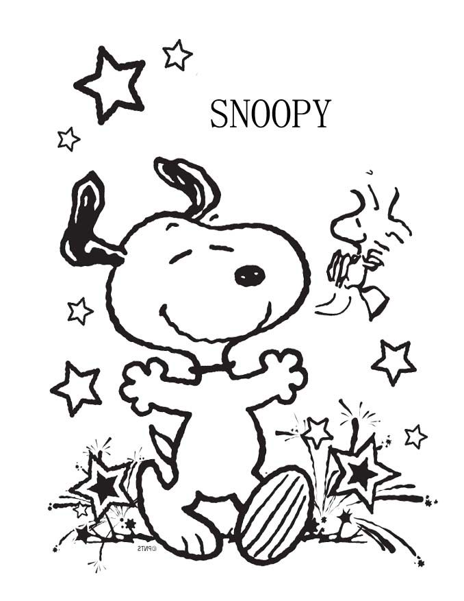 Best 25 Snoopy coloring pages ideas on Pinterest Great pumpkin