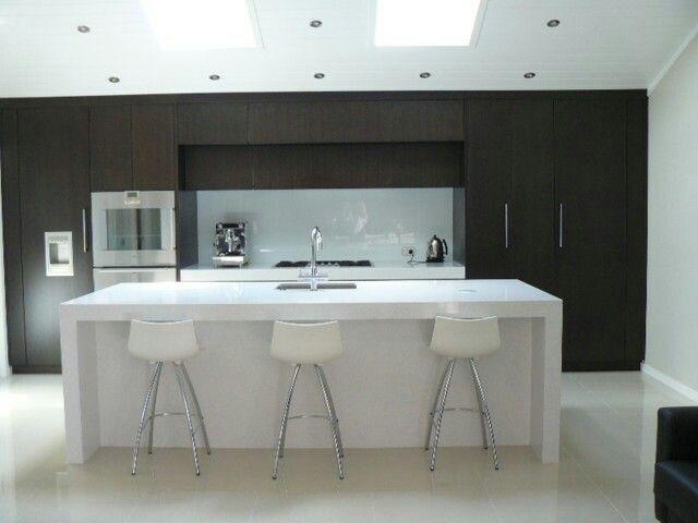 kchen segmller good good full size of ideenroller kchen wotzc ebenfalls angebote kuchen hoffner. Black Bedroom Furniture Sets. Home Design Ideas