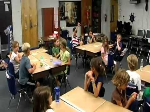 Bricks 4 Kidz Franchise - After School Program YouTube VIDOE