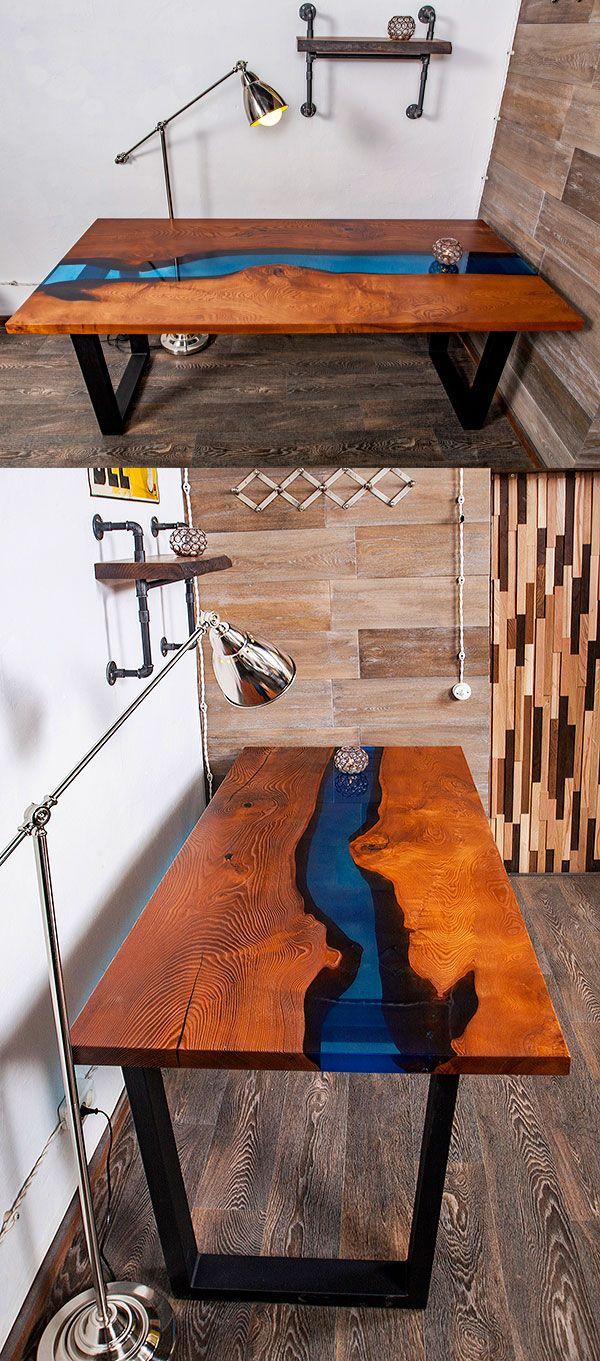 best 25 slab of wood ideas on pinterest photo transfer photo