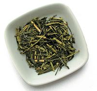 Terapia Holística * Tratamentos Naturais: Chá Verde