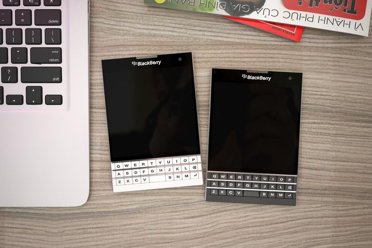 Click here to order online – http://www.themobilestore.in/mobiles/blackberry/blackberry-passport-black.html The amazingly efficient and innovative, BlackBerry Passport.