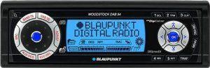 Blaupunkt Woodstock DAB 54 Digital Radio CD MP3 Recorder  has been published on  http://flat-screen-television.co.uk/tvs-audio-video/radios/blaupunkt-woodstock-dab-54-digital-radio-cd-mp3-recorder-couk/