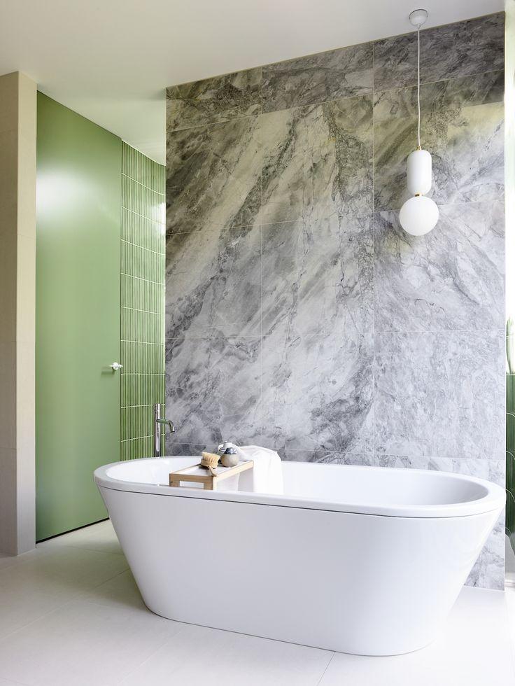 Ivanhoe Residence by Mardi Doherty | Designer Interview | Photo by Derek Swalwell