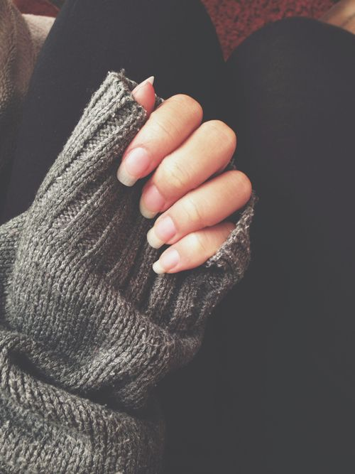 66 Best Nails Images On Pinterest