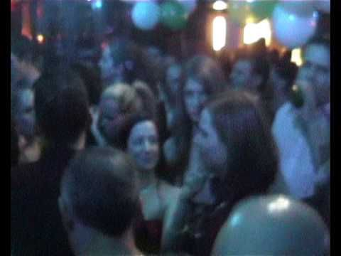 Amici people night Clip 2 - YouTube