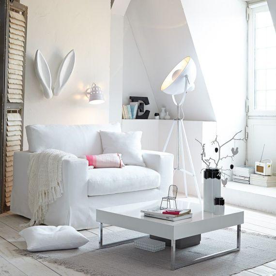 1000+ Bilder zu Sofas, Sessel & Stühle auf Pinterest   Handarbeit ...