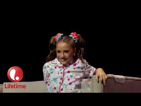Dance Moms: Full Dance: Eat Chips (Season 6, Episode 2) | Lifetime - YouTube