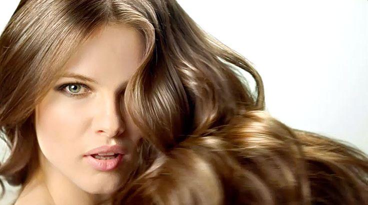 Растим косу до пояса: народные средства для роста волос 0