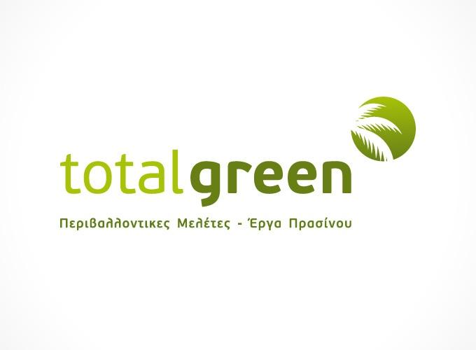 http://www.artabout.gr/portfolio/logos/total-green-eteriki-taytotita