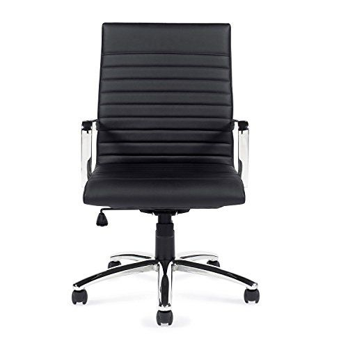 81 best awesome chairs by offices to go images on pinterest