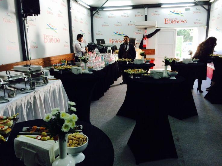 #catering#lansman#kokteyl#organizasyon#şarapbüfesi#showbar#evyapımılimonata#forum#bornova#çikolata#fondü#bistro#streç#kanepe#arasıcak#prolange#event#egeralli#etkinlik