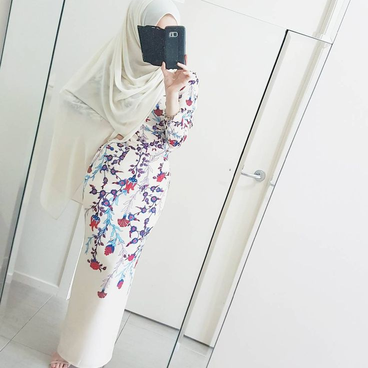 "576 Likes, 4 Comments - @hijabrevivalofficial on Instagram: ""The @notrcollection Froufrou Frill Sweater is sweeter than sugar """