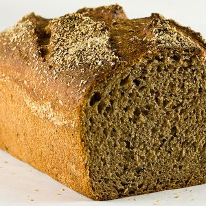 MyRecipes recommends that you make this Zero Carb Flax Bread recipe from MyRecipes.com user ashleyennedy