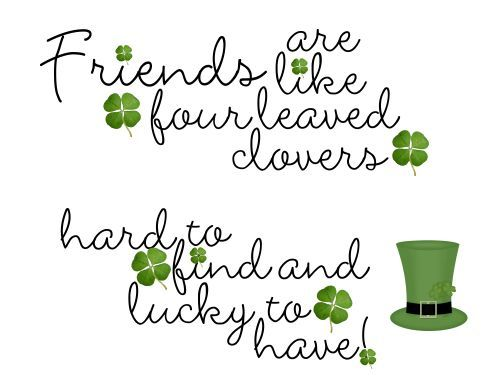1000+ Short Friendship Quotes on Pinterest | Friendship quotes ...