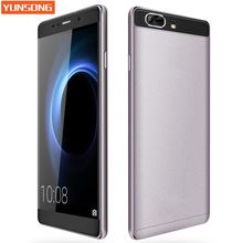 2016 Original Mobile Phone YUNSONG S9 Plus 16MP camera 6.0 inch Smartphone MTK6580 Quad Core Dual Sim Cell Phone GSM/WCDMA 3G //Price: $US $78.99 & FREE Shipping //     Get it here---->http://shoppingafter.com/products/2016-original-mobile-phone-yunsong-s9-plus-16mp-camera-6-0-inch-smartphone-mtk6580-quad-core-dual-sim-cell-phone-gsmwcdma-3g/----Get your smartphone here    #iphoneonly #apple #ios #Android