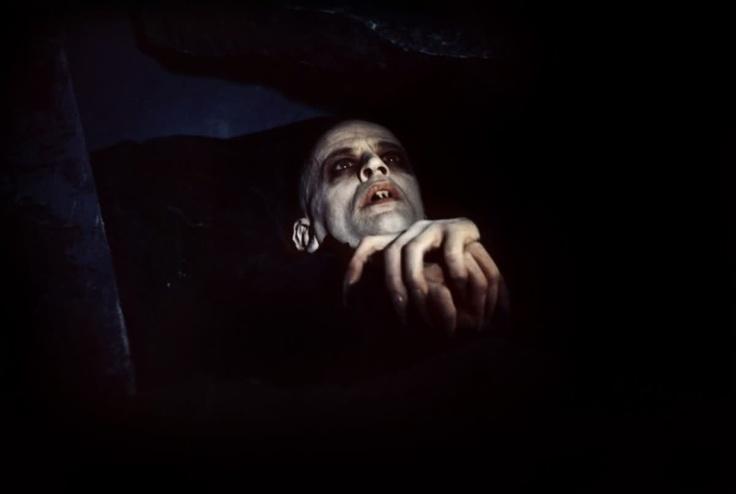Heinrich August Marschner - Der Vampyr