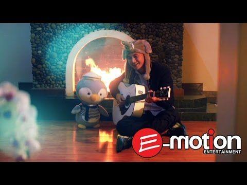 Anji - Jerawat Rindu (Official Video)