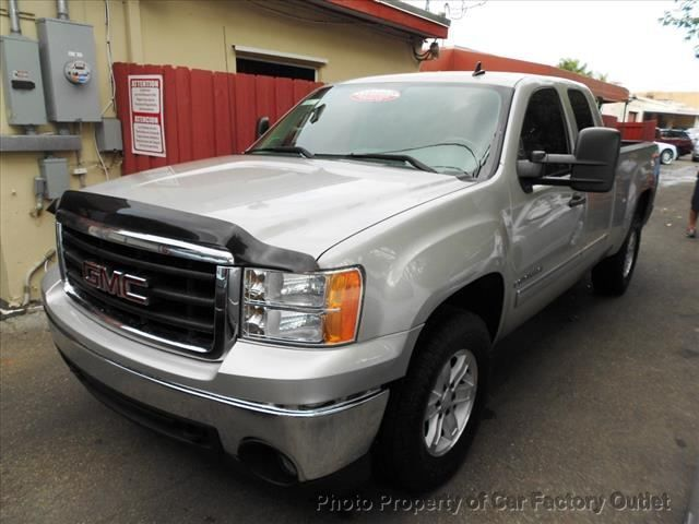 2007 gmc sierra 1500 classic towing capacity