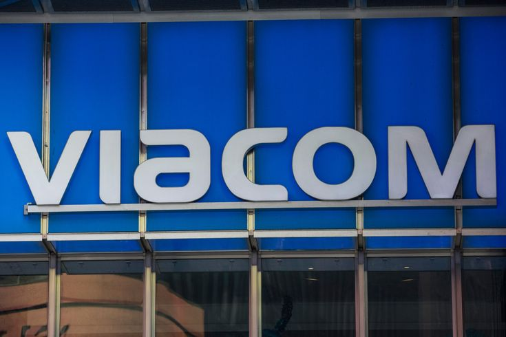 Viacom shareholders believe they'll have a merger agreement with CBS by Thanksgiving, sources told The Post. National Amusements Inc., the controlling shareholder of both Viacom and CBS, said on Se…