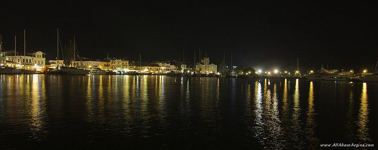 Aegina, Greece www.allaboutaegina.com