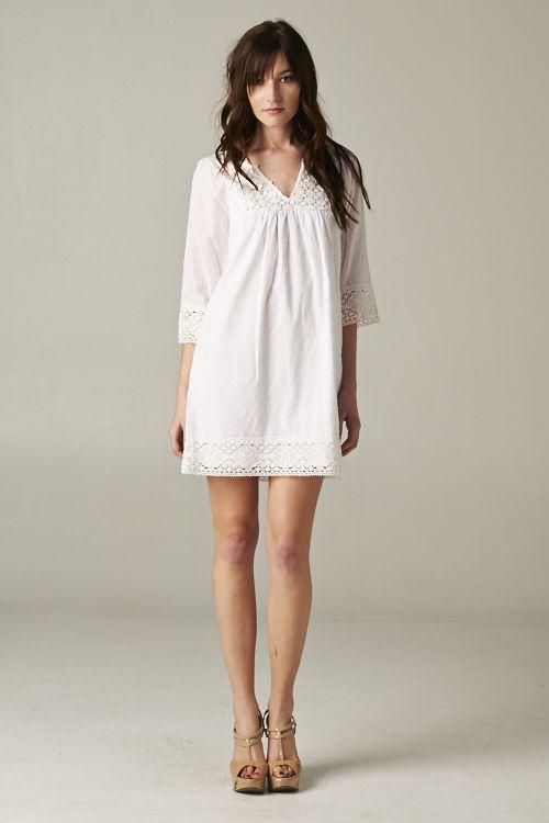 687 mejores im genes sobre vestido suelto en pinterest for Suelto blanco suelto barato