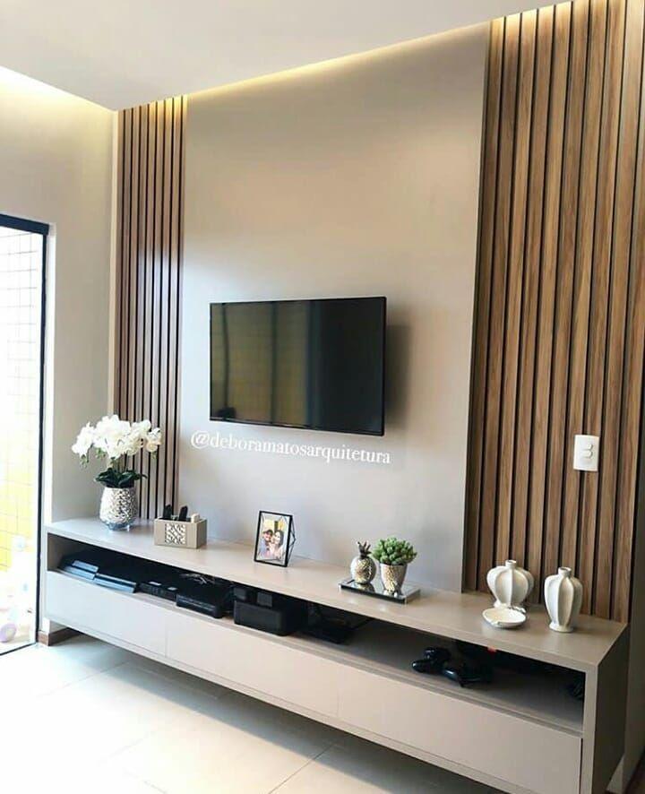 Room Tv Unit Design